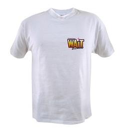 Buy Christian Christmas Musical T-shirts